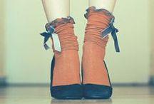 ღ Wishlist/Outfit ღ  / #fashion #women #woman #outfit