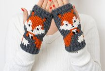 Crochet Patterns and Inspirations / Patterns, tutorials and pictures of crocheted items from all over the internet. Crochet is a great hobby and I love using Pinterest to find some new ideas for what to hook up next! These pins all go to paid or free patterns somewhere: normally Etsy, Ravelry or crochet blogs.