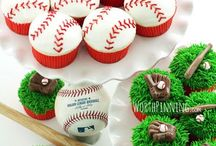 Cincinnati Reds Party Time / Ideas for your Cincinnati Reds themed party. Tag your photos or videos with #cincinnatireds, #reds, #goreds or mention the Cincinnati Reds in your party pins and you could find yourself on this board!