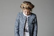 Mode mini // Little fashion