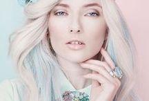 :: PICTURE // PASTEL :: / #photography #pic #picture #pics #light #pastel #color #fashion