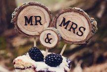 Hochzeit | Tracht / Wir haben zahlreiche Inspirationen rund um eine stilvolle Trachtenhochzeit zusammengestellt. Ob Outfit, Frisur, Deko oder Papeterie – mit diesen Anregungen wird die Hochzeit schön zünftig.