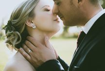 Fall / autumn  wedding / Fall wedding for all the moody lovers out there!