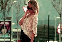fashion / by Katie Cardoza