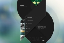 Web - UI