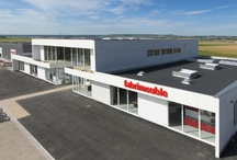 fabrimeuble / fabricant français de cuisines, salle de bains & rangements vente directe d'usine sans intermédiaire. www.fabrimeuble.com