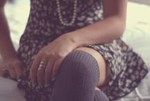 My Style / by Olga Talyzina