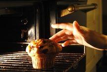 Nos muffins vus par vous!