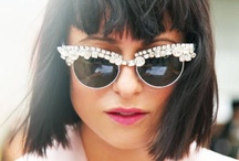 wear | ADDITIONS / additions additions additions / by Madeline Boldt Darsey