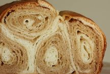 b r e a d . / Best Breads from Bloggers Worldwide / by Heather Nolan | Mmm... is for Mommy