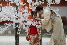 #EB | Japanese Lifestyle / Japanese Culture: Traditions, Fashion, Celebrities, Actors & Actresses, Style, Food and Landscapes.