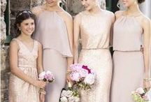 Wedding Fashion / Fashion inspiration for wedding websites