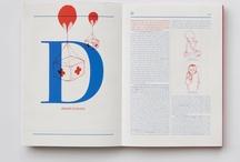 Brochure/Editorial