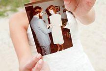 love    wedding inspiration / October 18, 2012 - Cape Hatteras
