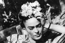 visual Artz / mostly 20th century favorites