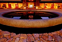 Architectural / by JWMarriottGuanacaste