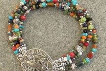 Jewels  / by Dianna Krueger Michael