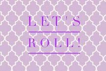 Strollers We Love
