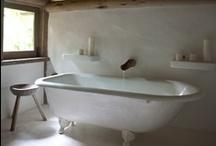 Dream Home / http://mancilak.blogspot.hu/