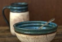 Tile&Ceramic
