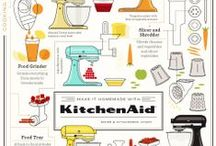 FOOD: Tips / Tips and things you need to know in cooking and baking / by Theresa Rhodes Bassemier