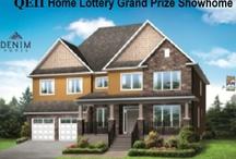 Halifax New Homes
