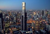 Melbourne Town