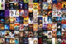 Movies I Want Very For My Own