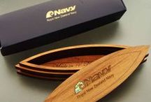 NZ Branded Business Gifts / NZ Gifts for Business. Here's a selection of our  NZ business gifts we have branded for clients. Talk to us, and we can quote your quantity.
