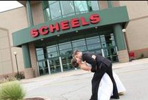 Community / Pins from the #Scheels Community site / by Scheels