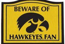 Hawkeye Pride