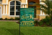 Bison Pride / The hottest items from the SCHEELS Fan Shop for all things Bison. #bisonnation / by Scheels