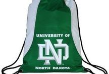 UND Pride / We know you are #UNDproud. Check out the hottest items from the SCHEELS Fan Shop to show off your spirit! / by Scheels