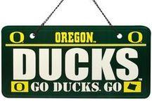 Oregon Pride