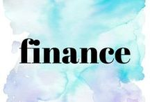 good to know    finance