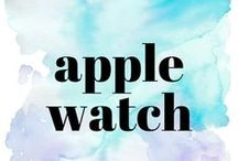 good to know    apple watch