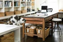 Studio-Office