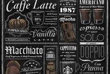 ♥︎typography♥︎ / typography