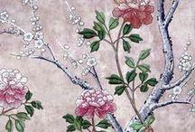 ♥︎Chinese new year♥︎ / chinese new year