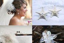 Etsy Wedding Team Favorites / by ShellScapes