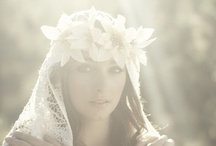 Boho wedding theme inspiration