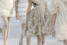 Wedding Gowns, Evening & Couture