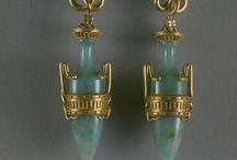 Covetable Jewellery