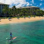Westin Ka'anapali Ocean Resort Villas / We have 1/2 off RATES! WE do not charge Booking or any processing FEES! You get Mahalo Cash Rebates after Departure!  FREE Parking, FREE Daily Housekeeping. Ask for all of our guest reviews. We have booked the WESTIN Ka'anapali Ocean Resort Villas since the day they opened!!