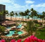 Maui Condo's For Rent / No Place Like Maui No Vacation Spot in the World Like Maui Condos from $89 in Low Season