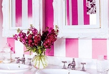 Girls room ideas / by S Gonzalez