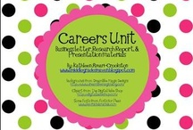 "Career / ""like"" me on facebook!! http://www.facebook.com/TheInspiredCounselor"