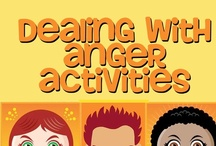 "anger control / ""like"" me on facebook!! http://www.facebook.com/TheInspiredCounselor"