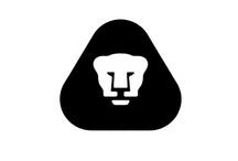 logos, icons & pictograms