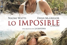 Lo Imposible | The Impossible